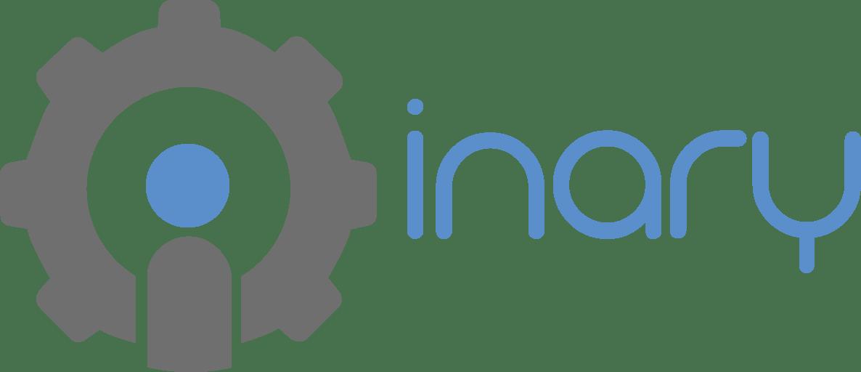 Inary - Software Gestionale MES per la gestione di commesse di produzione