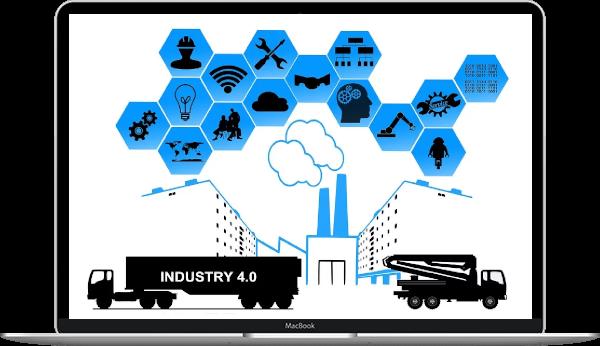 banner-2-industria-4.0